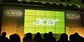 Acer-nyc-2014.jpg