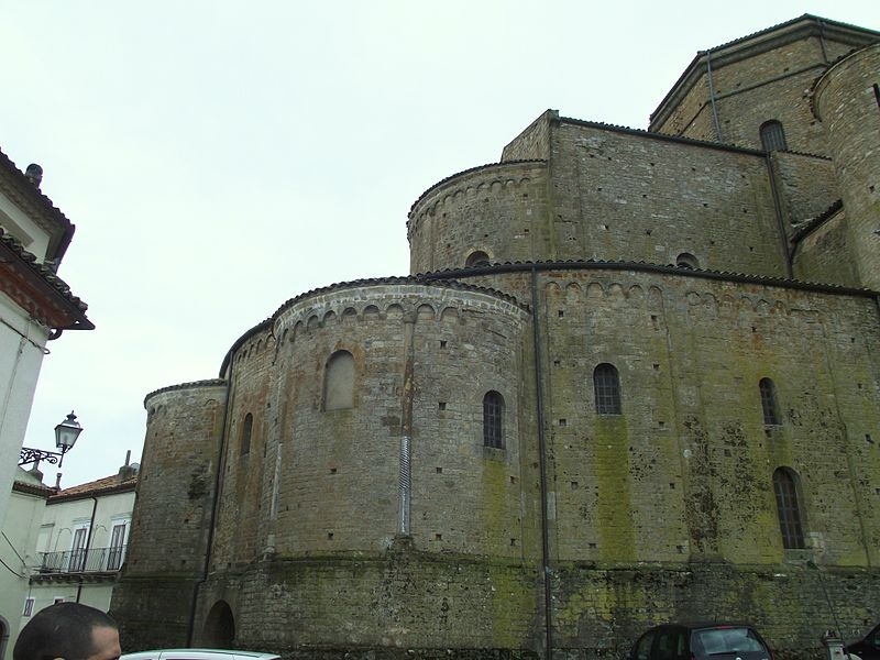 File:Acerenza cattedrale 06.JPG