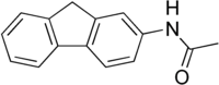 Acetylaminofluorene.png