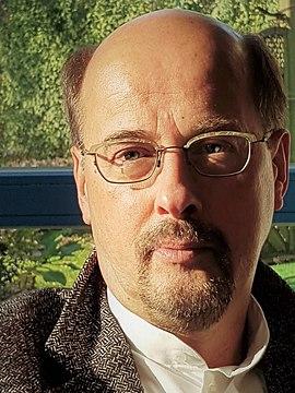 Achim Engstler