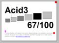 Acid3firefox3b4.png