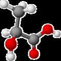 Acido S-lattico modello.png