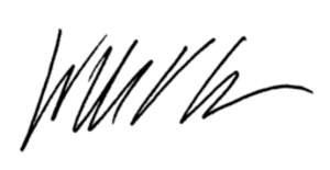 Bill Ackman - Ackman Bill Signature 300dpi-1