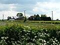 Acre Farm - geograph.org.uk - 178708.jpg