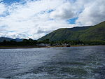 Acrocc the Corran Ferry - Flickr - Graham Grinner Lewis.jpg