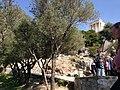 Acropolis of Athens in 2020.12.jpg