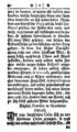 Acten-mäßige und Umständliche Relation von denen Vampiren oder Menschen-Saugern 040.png