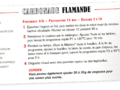 Activite4.2.1 carbonade.png