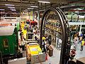 Acton Depot (overview) - Flickr - James E. Petts (3).jpg