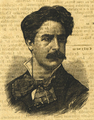Actor Álvaro - Diario Illustrado (21Jan1886).png