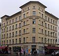 Adalbertstraße 12 (Berlin-Kreuzberg).JPG