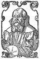 Adam Krafft 1493-1558.jpg