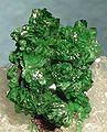 Adamite-177328.jpg