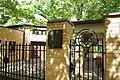 Adass-Jisroel-Friedhof01606.JPG