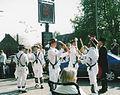 Adderbury Day of Dance.jpg