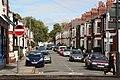 Addingham Road - geograph.org.uk - 2072755.jpg