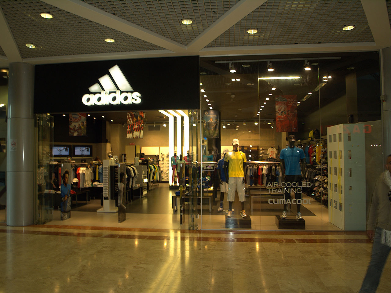 aidas outlet wsbc  adidas outlet israel