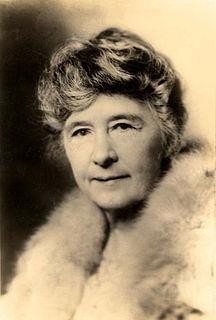 Adina Emilia De Zavala Savior of the Alamo, teacher, historical preservationist