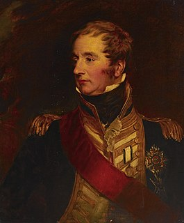 George Martin (Royal Navy officer) officer of the Royal Navy, born 1764