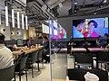 Admiralty McDonalds inside 27-08-2021(3).jpg