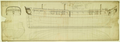 Admiralty Sheer Draught Ship Plans RMG F3427.png