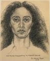 AdrianPiper1981Self-Portrait Exaggerating.png