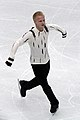 Adrian Schultheiss at the 2010 Olympics (2).jpg