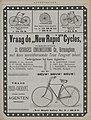 Advertentien. Vraag de New Rapid Cycles, 1890.jpg