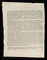 Advertisement ; Here is lately arrived a doctor of physick Wellcome L0040503.jpg