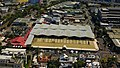 Aerial perspective of South Melbourne Market, Feb 2019.jpg