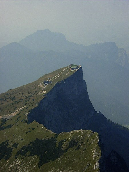 File:Aerial photo of Schafberg 1.jpg