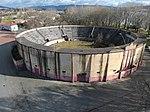 Aerial photograph of Praça de Touros de Viana do Castelo 02.jpg