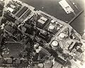 Aerial photographs of Florida MM00006032 (5968000804).jpg