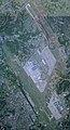 Aerial view of Narita International Airport.2001.jpg