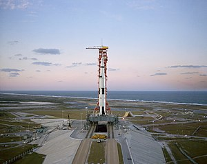 Aerial view of the Apollo 8 Saturn-V.jpg