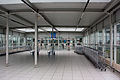 Aeroport-Tarbes-Lourdes IMG 9962.JPG