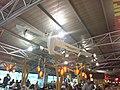 Aeroporto Tocumen, Panamá - panoramio.jpg