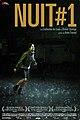 Affiche 205 Nuit -1 Fr.jpg