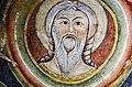 Affreschi nella cripta di San Francesco - Padre Creatore.jpg
