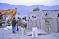 Afghan Local Police checkpoint construction DVIDS494296.jpg