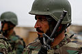Afghan forces step up, Marines step back in Helmand province 120329-M-PC317-095.jpg