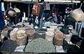 Afghan market3.jpg
