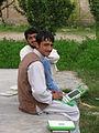 Afghan wifi.jpg