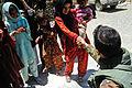 Afghans Provide Medical Care to Refugees, Coalition Forces Support DVIDS289635.jpg