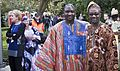 Africa Day 'Best Dressed' Competition (4617109330).jpg