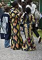 Africa Day 2010 - Iveagh Gardens (4614449398).jpg