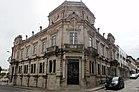 Agência do Banco de Portugal in Castelo Branco (cropped).jpg
