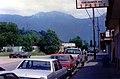 Agassiz British Columbia.jpg