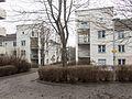 Agnesberg, Solna 03.jpg