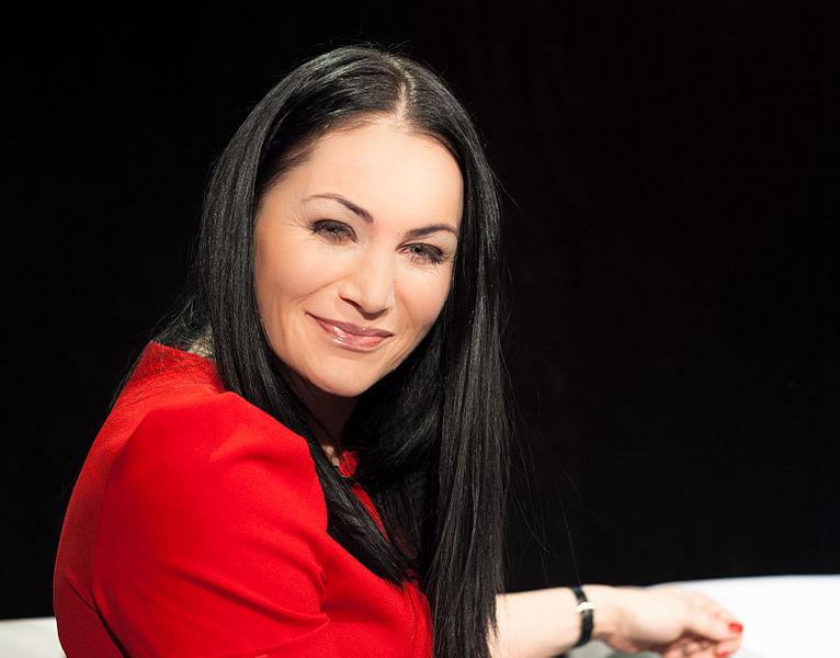 Agnieszka - Jpg.pl